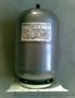 Продам расширительный бачок газового котла (или системы отопления) - Изображение #3, Объявление #1525865