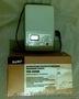 Продам стабилизатор напряжения RUSELF TSD-500VA