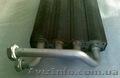 Продам теплообменник газового котла - Изображение #2, Объявление #1525871