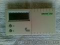 Продам терморегулятор (термостат) Auraton 2005 - Изображение #2, Объявление #1525849