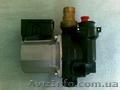 Продам циркуляционный насос WILO газового котла (или системы отопления) - Изображение #2, Объявление #1525864