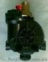 Продам циркуляционный насос WILO газового котла (или системы отопления) - Изображение #4, Объявление #1525864