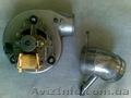 Продам вентилятор (турбину) для газового котла (или газовой колонки)