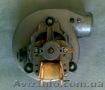 Продам вентилятор (турбину) для газового котла (или газовой колонки) - Изображение #2, Объявление #1525880