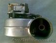 Продам вентилятор (турбину) для газового котла (или газовой колонки) - Изображение #3, Объявление #1525880