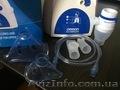 продам новый ингалятор небулайзер Omron 300e за 1800 грн - Изображение #7, Объявление #1530481