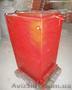 Котел шахтного типа 15 кВт с ручной регулировкой тяги  - Изображение #3, Объявление #1120560