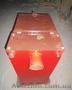 Котел шахтного типа 15 кВт с ручной регулировкой тяги  - Изображение #5, Объявление #1120560