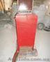 Котел шахтного типа 15 кВт с ручной регулировкой тяги  - Изображение #9, Объявление #1120560