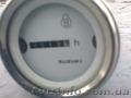 Продам цифровые приборы - Изображение #4, Объявление #1537672