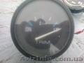 Продам цифровые приборы - Изображение #8, Объявление #1537672