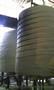 ППУ теплоизоляция гидроизоляция шумоизоляция - Изображение #4, Объявление #1536506