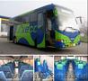 Аренда микроавтобусов,  автобусов