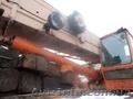 Продаем автокран КРАЯН КС-6473, 50 тонн, на шасси МАЗ 69234, 1993 г.в. - Изображение #9, Объявление #1538241
