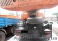 Продаем автокран КРАЯН КС-6473, 50 тонн, на шасси МАЗ 69234, 1993 г.в. - Изображение #6, Объявление #1538241