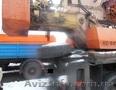 Продаем автокран КРАЯН КС-6473, 50 тонн, на шасси МАЗ 69234, 1993 г.в. - Изображение #5, Объявление #1538241