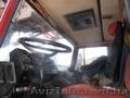 Продаем автокран КРАЯН КС-6473, 50 тонн, на шасси МАЗ 69234, 1993 г.в. - Изображение #7, Объявление #1538241