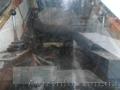 Продаем автокран КРАЯН КС-6473, 50 тонн, на шасси МАЗ 69234, 1993 г.в. - Изображение #8, Объявление #1538241