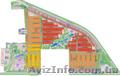Продам участок под индивидуальное строительство ,  12 соток в пос. Золотые ключи