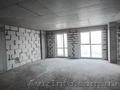 Продам квартиру в новом доме парк Шевченко ЖК Лайтхаус - Изображение #2, Объявление #1541934
