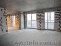Продам квартиру в новом доме парк Шевченко ЖК Лайтхаус - Изображение #3, Объявление #1541934