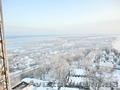 Продам квартиру в новом доме парк Шевченко ЖК Лайтхаус - Изображение #4, Объявление #1541934