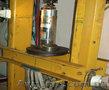 Сервис-Центр по ремонту бытовых насосов, насосных станций и пр. - Изображение #6, Объявление #1538990