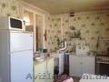 Продам дом в Краснополье, ул. Лихачева, Объявление #1545964