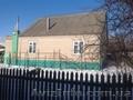 Продам дом в Краснополье, ул. Лихачева - Изображение #2, Объявление #1545964