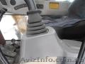 Продаем гусеничный экскаватор JCB JS 180, 1,0 м3, 2003 г.в. - Изображение #8, Объявление #1539576