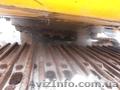 Продаем гусеничный экскаватор JCB JS 180, 1,0 м3, 2003 г.в. - Изображение #9, Объявление #1539576