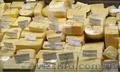 Ценник-шпилька для продуктов - Изображение #2, Объявление #1546301