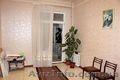 Продам 2-комнатную квартиру на пр. Карла Маркса,  центральный район.