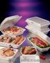 Одноразовая посуда: тарелки, супные емкости, стаканчики, ланч-боксы - Изображение #3, Объявление #1552196