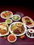 Одноразовая посуда: тарелки, супные емкости, стаканчики, ланч-боксы - Изображение #5, Объявление #1552196