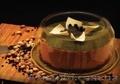 Одноразовая упаковка: блистерная, упаковка для суши, фруктов, тортов - Изображение #2, Объявление #1552197