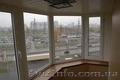 Остекление балкона в Днепре. Сварка, обшивка, утепление - Изображение #2, Объявление #1554250