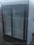 Шкаф холодильный двухдверный бу - Изображение #2, Объявление #1554234