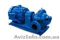Продаем водяные насосы 1Д200 мощностью 55 кВт и 90 кВт