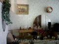 Продаю 1 комнатную квартиру на ул Калиновой