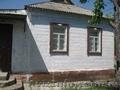 Прекрасная возможность приобрести дом в Кировском