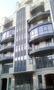 Продам 4 комнатную квартиру в статусном доме в центре Днепра