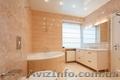 Продается 4 ком. квартира с ремонтом ЖК «Бельведер» Шаумяна 10 - Изображение #6, Объявление #1556093