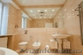 Продается 4 ком. квартира с ремонтом ЖК «Бельведер» Шаумяна 10 - Изображение #7, Объявление #1556093
