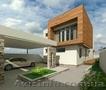 Продам креативный современный дом район ул. Болгарская, Объявление #1556099