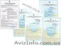 Професійна допомога в отриманні дозвільної документації на імпортну та вітчизнян