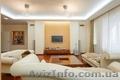 Продается 4 ком. квартира с ремонтом ЖК «Бельведер» Шаумяна 10 - Изображение #2, Объявление #1556093