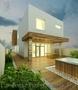 Продам креативный современный дом район ул. Болгарская - Изображение #2, Объявление #1556099