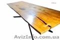 Продажа слэбов дерева (дуб,каштан,ясень,орех). Изготавливаем эксклюзивную мебель - Изображение #2, Объявление #1560000