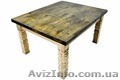 Продажа слэбов дерева (дуб,каштан,ясень,орех). Изготавливаем эксклюзивную мебель - Изображение #3, Объявление #1560000